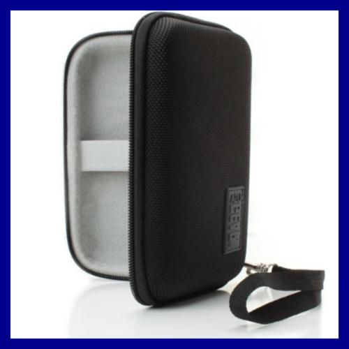 secure fit hard shell bluetooth