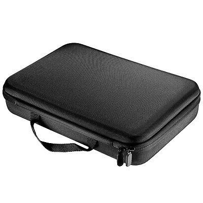 Neewer Shockproof Carrying Case for 1/2/3/3+