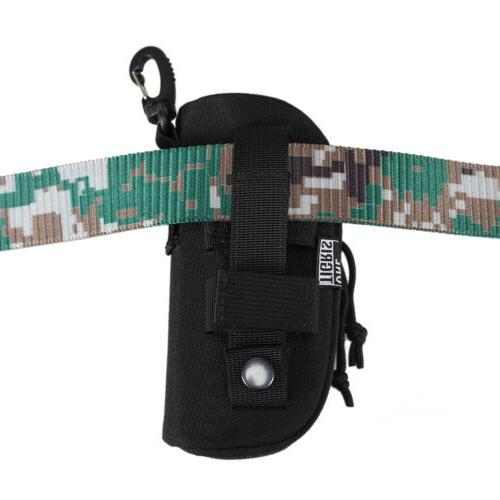 OneTigris Eyeglasses Tactical Molle Carrying Case