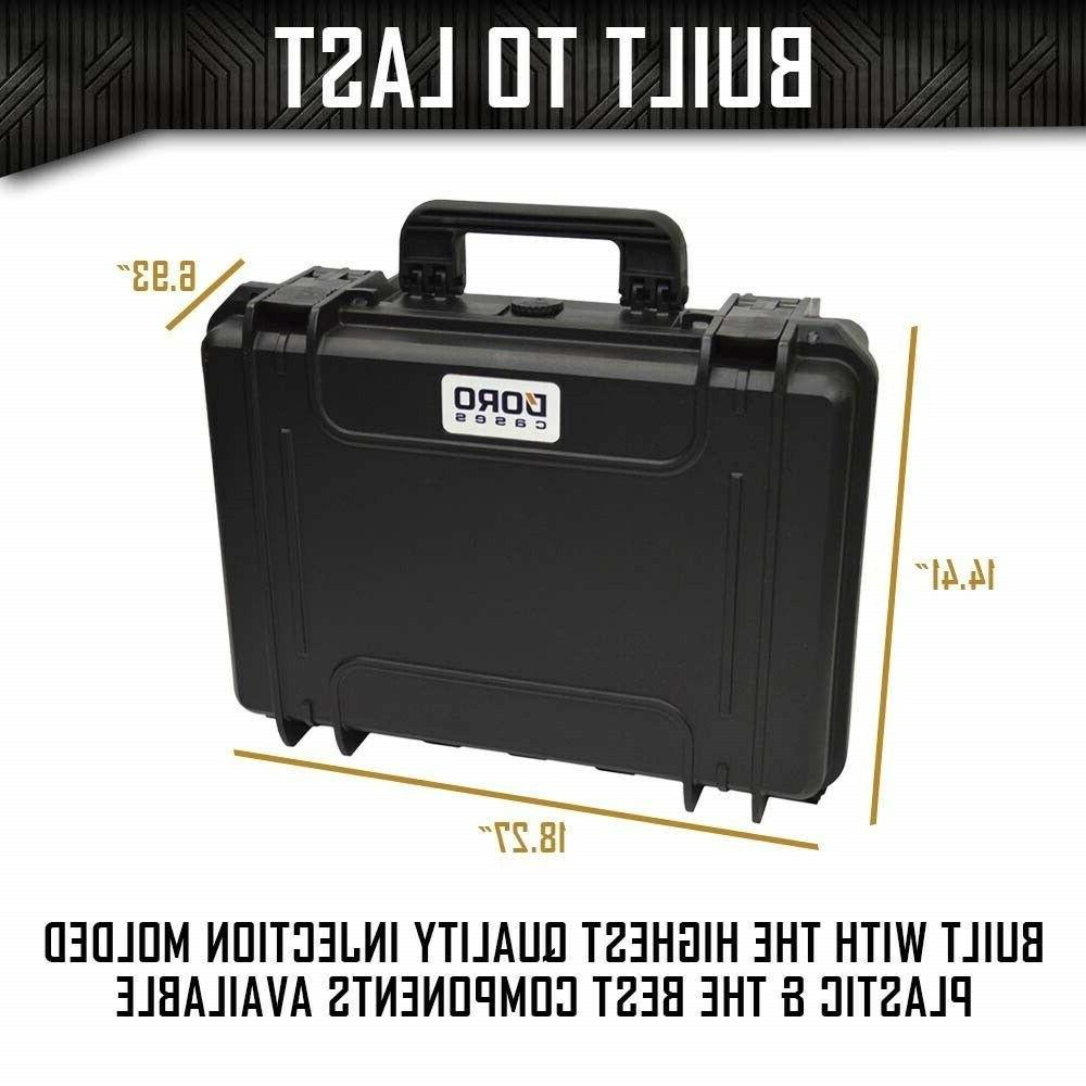 Doro 5 18 Carrying Case