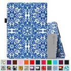 Fintie Folio Stand Case Smart Cover For Apple iPad Air A1474