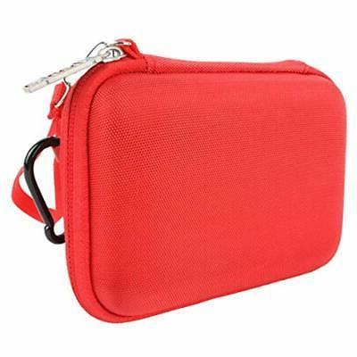 for WD 1 / 2 / 3 / 4 TB Red My Passport Portable External Ha