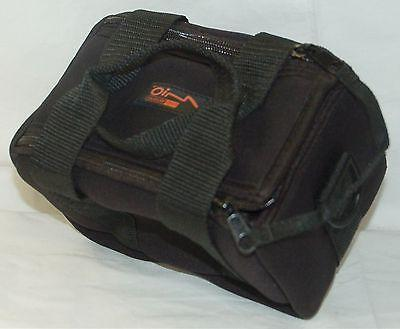 NEW Genuine GPS Bag Moov car auto