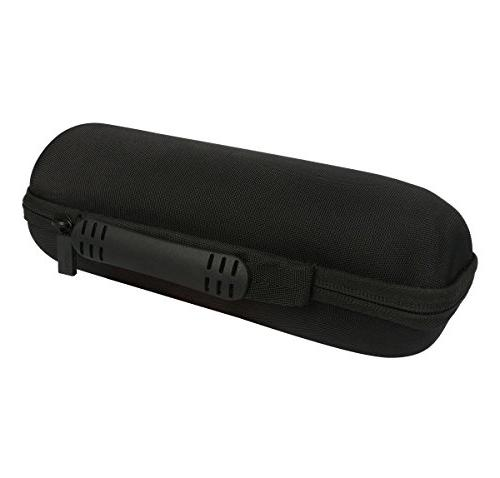 co2crea Carrying Case for Flip 3 Waterproof Bluetooth
