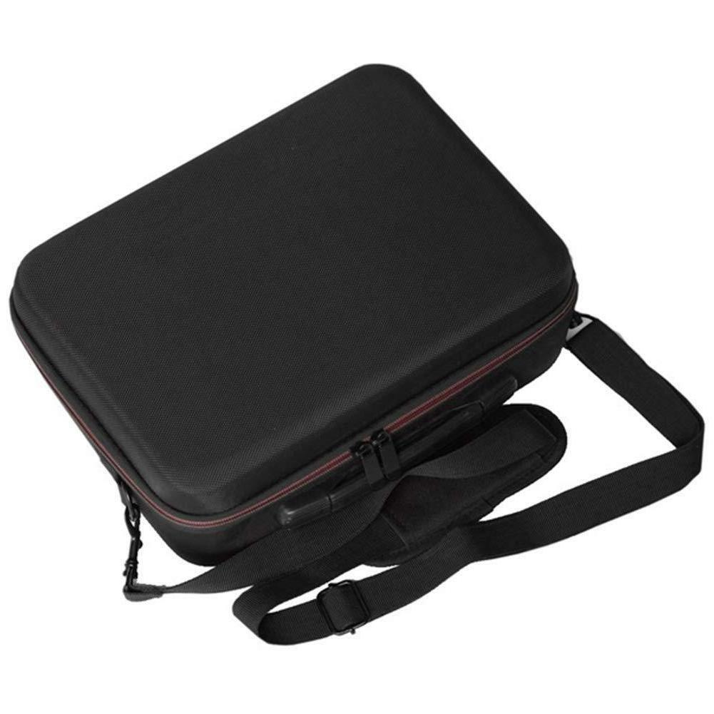 Hard Carrying Case DJI Spark and with Handle and Strap