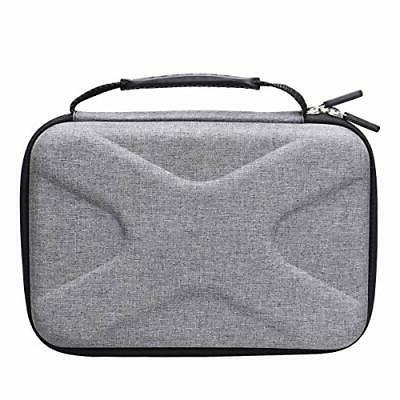 Aproca Hard Carrying Case for TOPVISION Mini Projector Video Projector