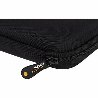 Hard Drive Bags Cases