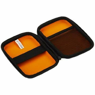 Hard Drive Bags Cases External Carrying Computers &amp