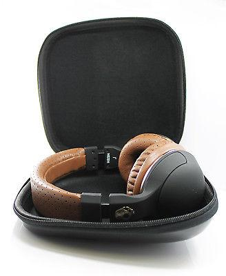 Hard Carrying for Headphones Size Big