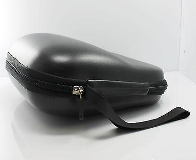 Hard Carrying Case for Over-Ear Headphones Full Size