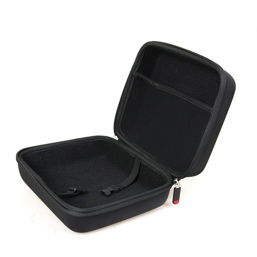 Hard Case for Samsung Gear -Latest Edition