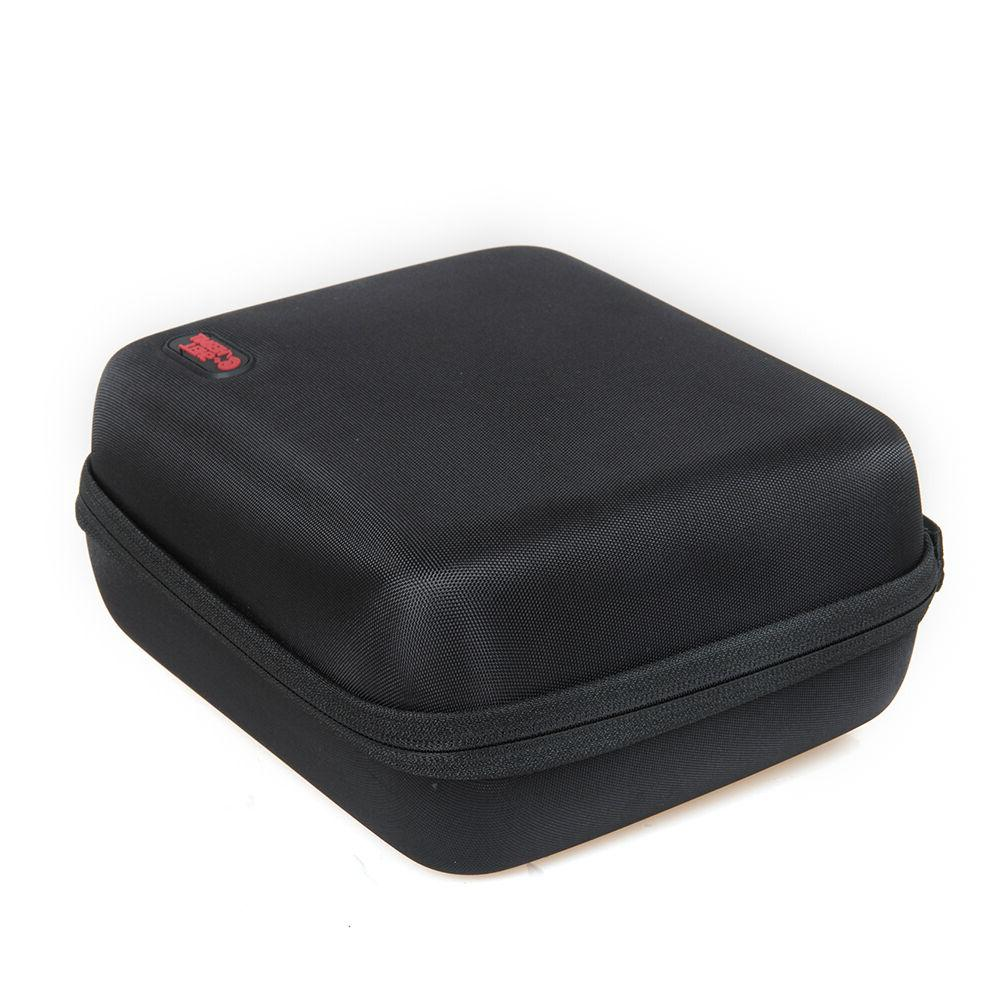 hard travel case for samsung gear vr