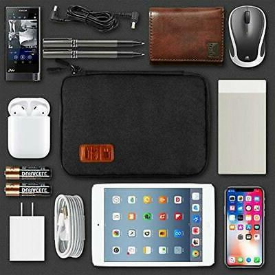 HENMI Organizer Electronic Carry Case