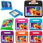 Kids Safety Handle Carry Shockproof Stand Case Cover for Sam