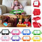 Kids Shockproof Heavy Duty EVA Handle Carry Case Cover For S