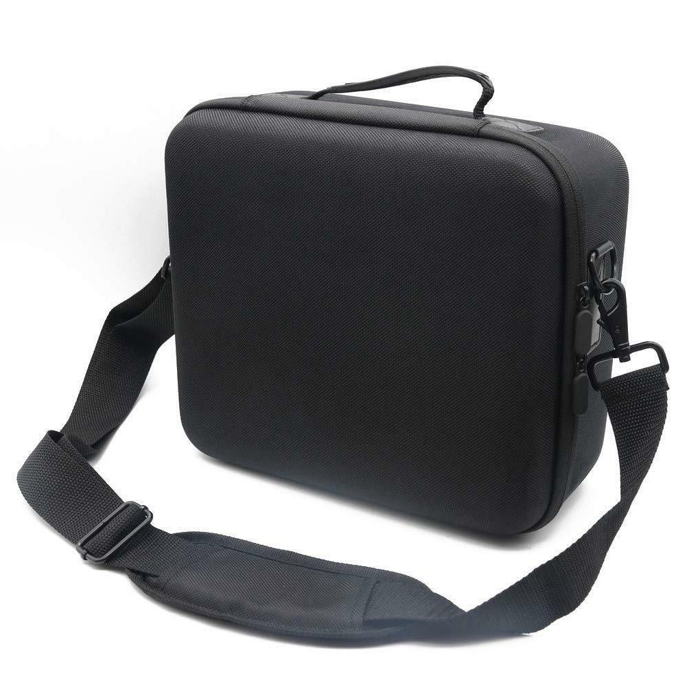 Large Carrying for Nintendo Storage