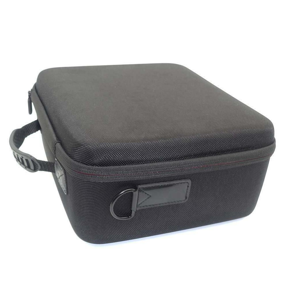 Large Carrying Nintendo and Storage