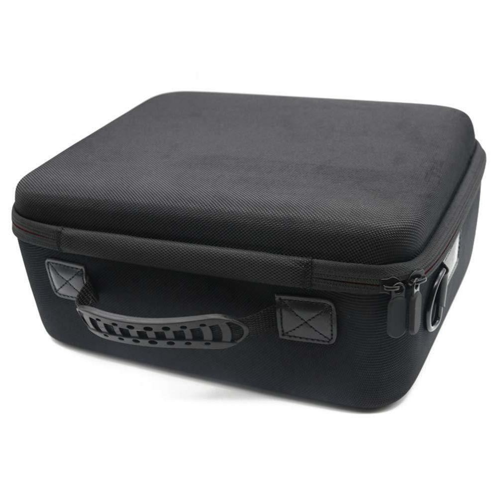 Large Carrying for Nintendo Protective Storage Case