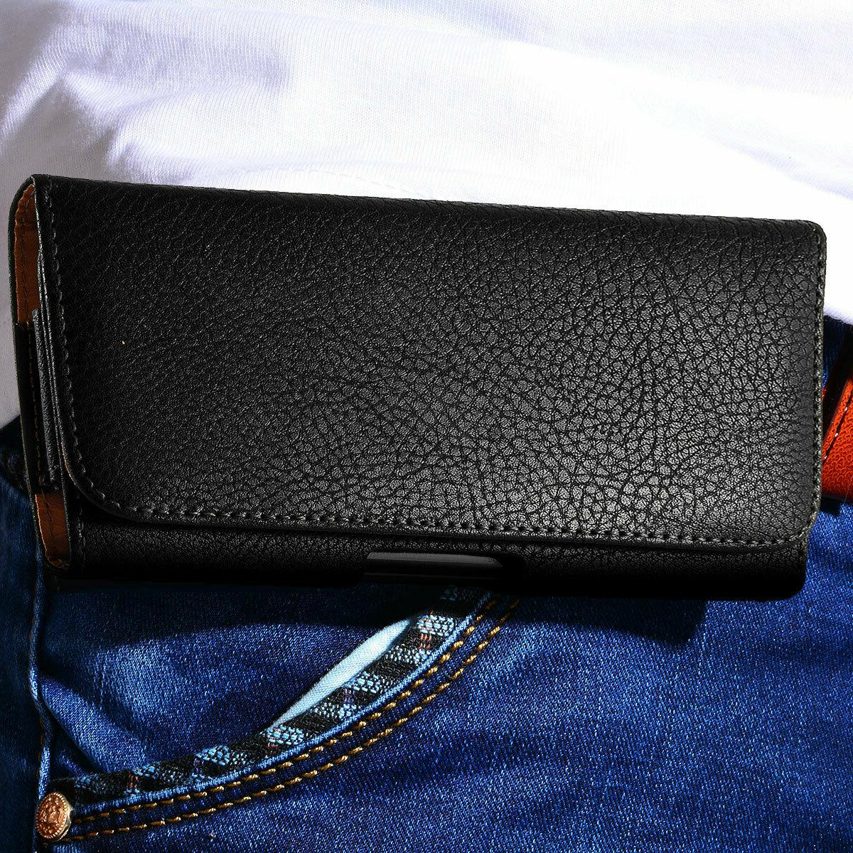 Pouch Case for Cell Pouch Wallet Case