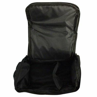 Medium Bag Carrying Case for Fuji Instax Wide Camera,