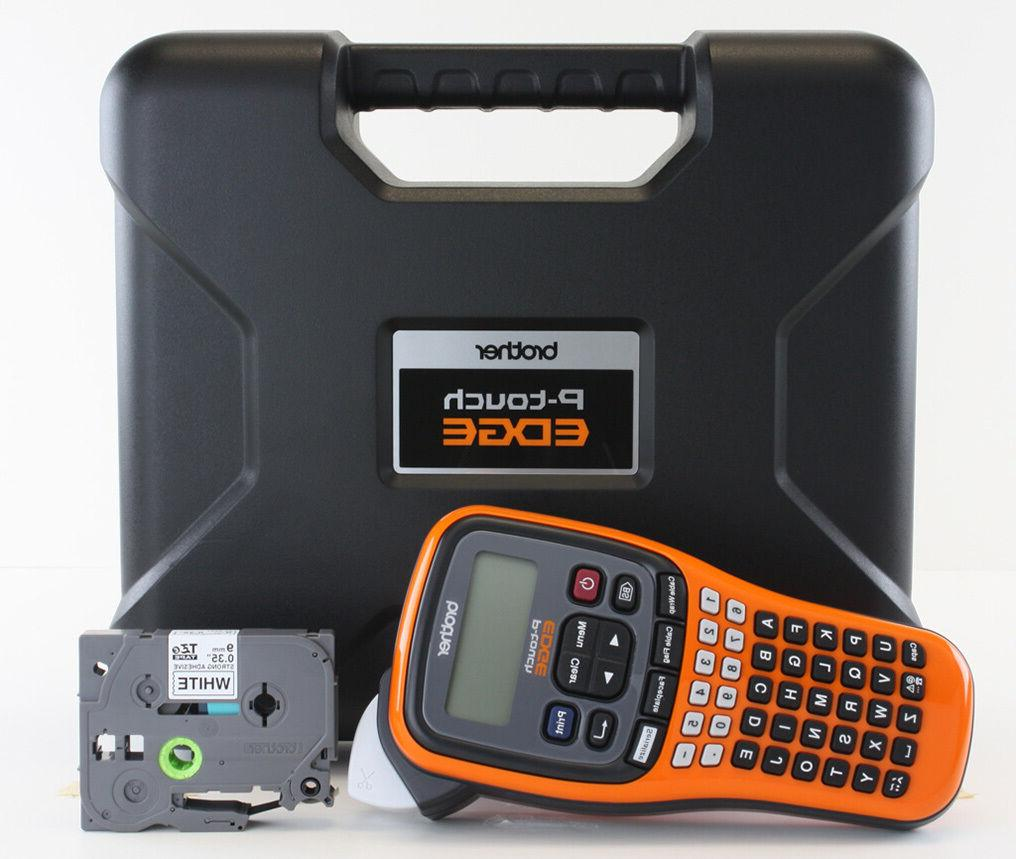 mobile solutions pt e110 industrial