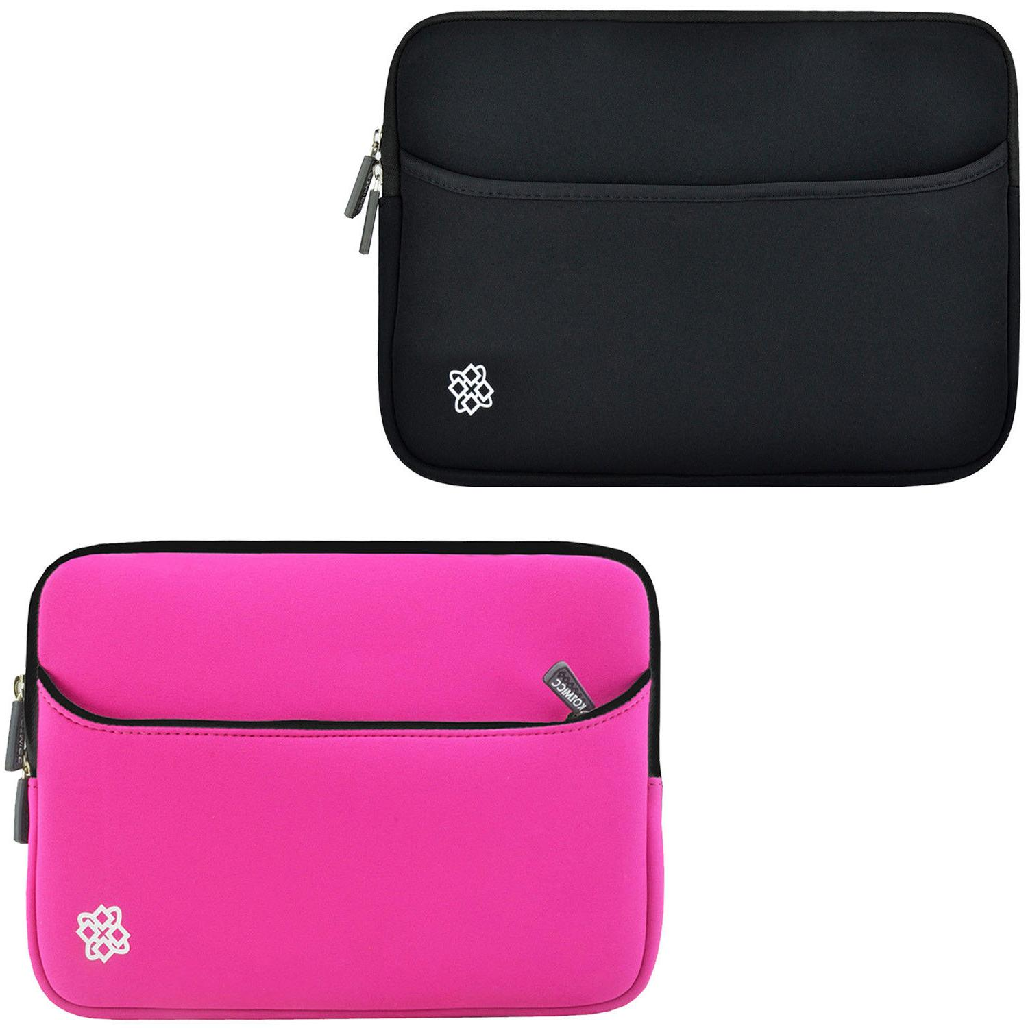 Neoprene Carrying Handle Case Cover Travel Storage Bag for B