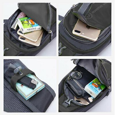 For Travel Bag Protective Carrying Case