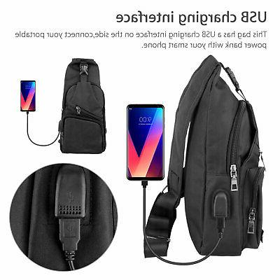 For Nintendo Backpack Travel Protective Case
