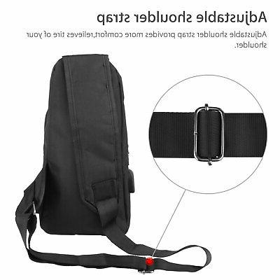 For Nintendo Backpack Travel Carrying