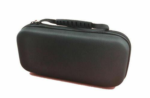 For Bag Travel Portable Case Accessories