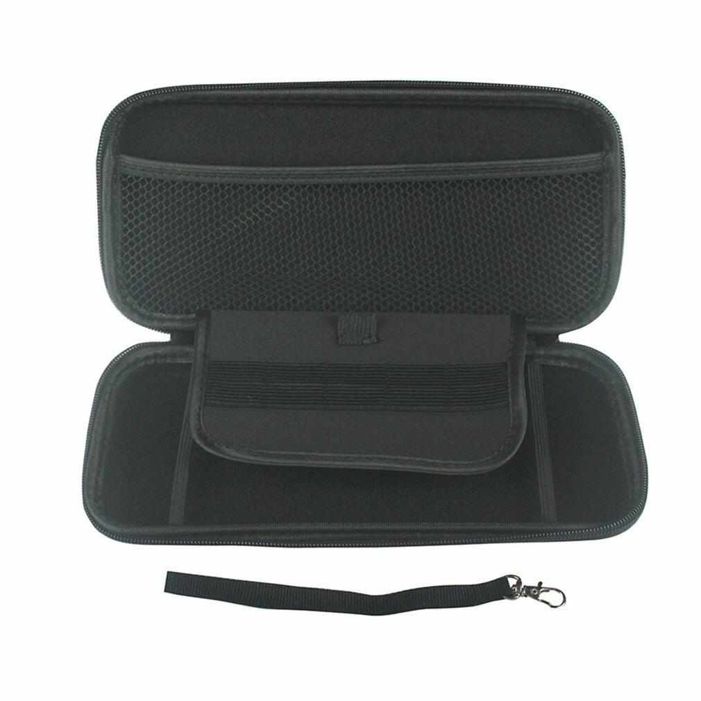 For Nintendo Switch Case Storage+Screen