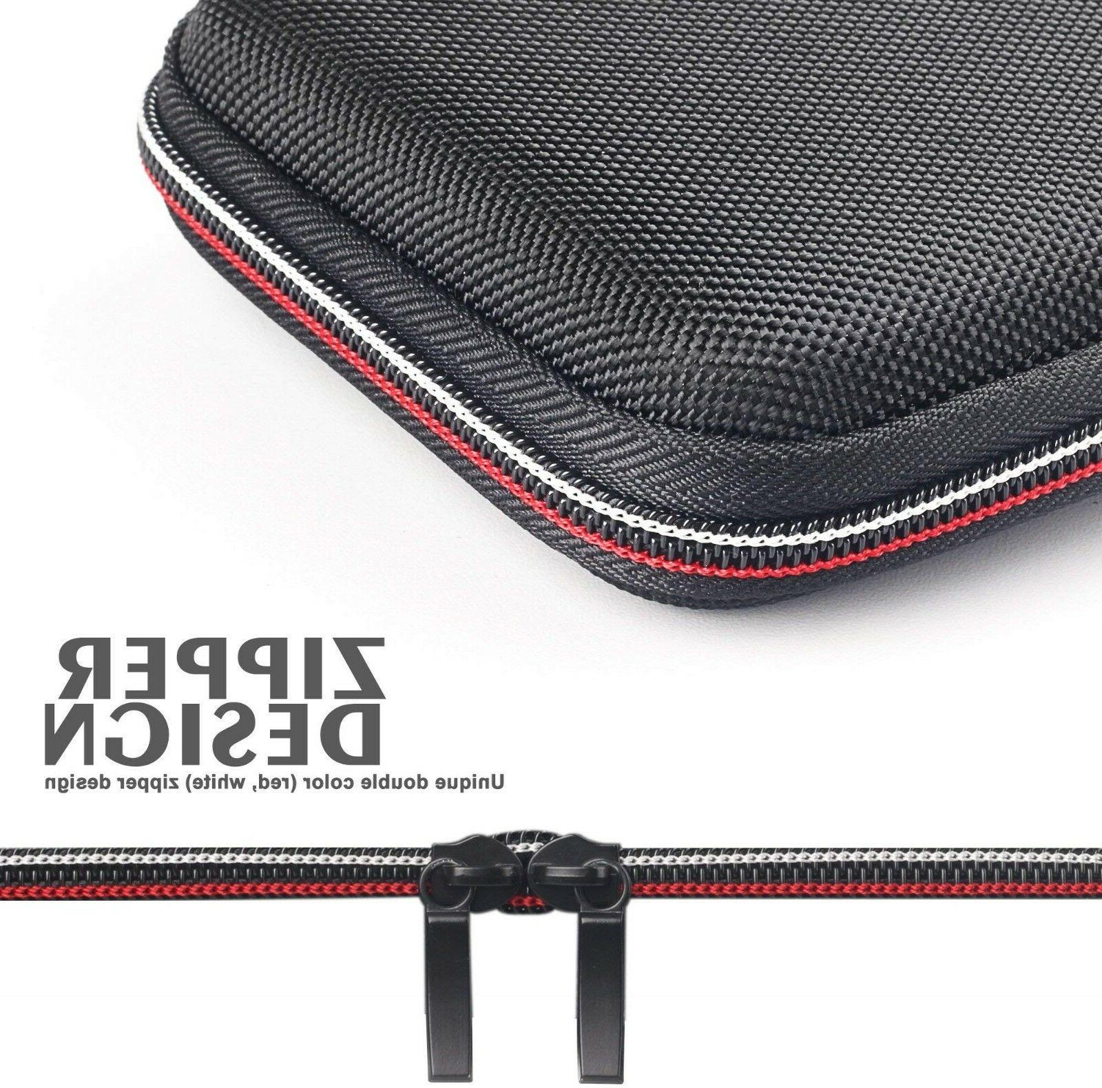 Nintendo Switch Case Hard Shell Bag Card Cases