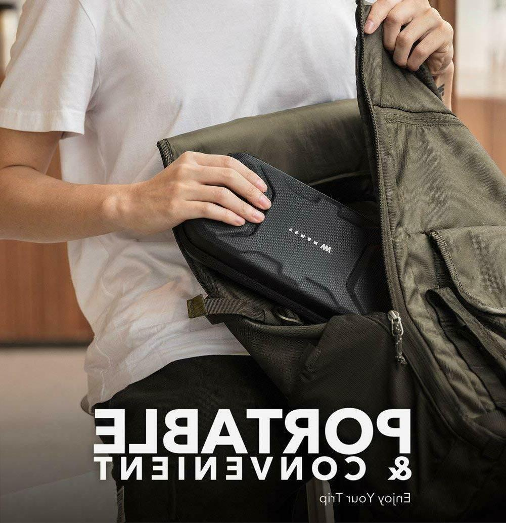 Case Protective Carry Pouch