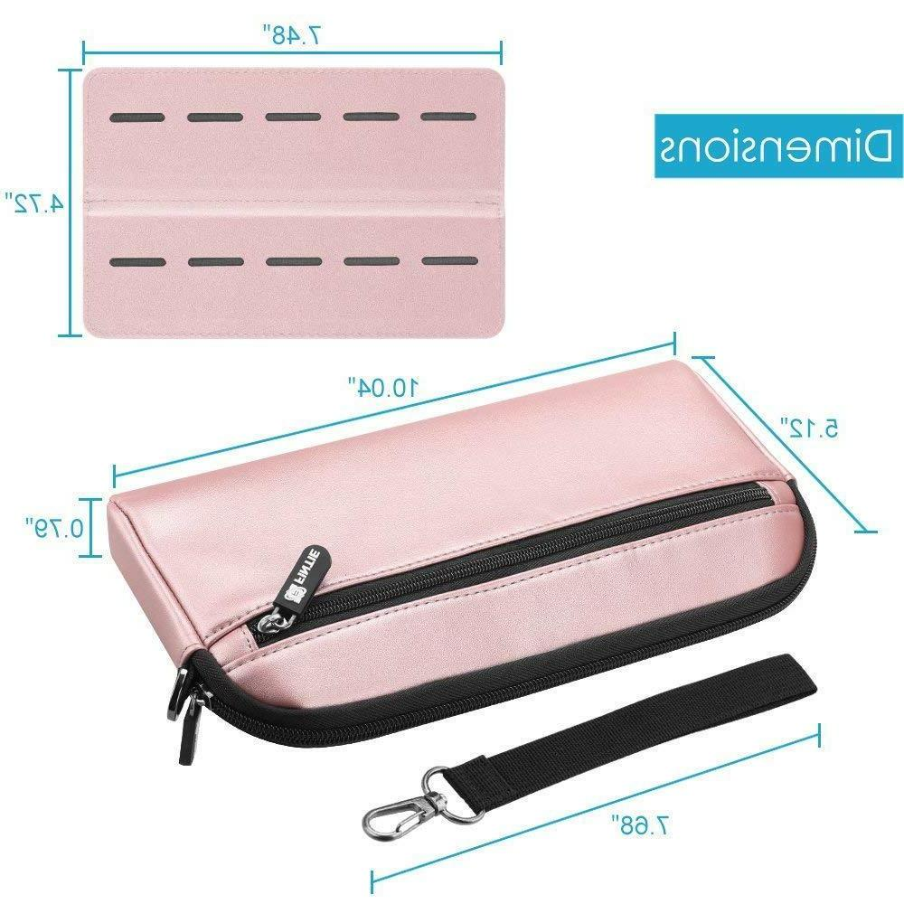 For Switch Case Bag Side