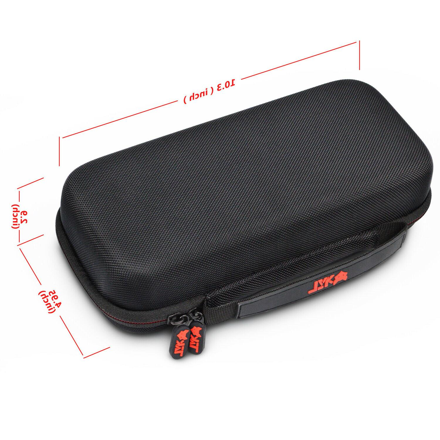 For Nintendo Case Travel Bag Pouch Shell