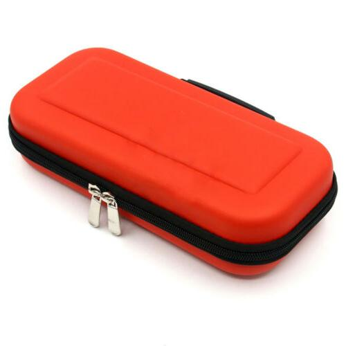 For Case Cover Bag US