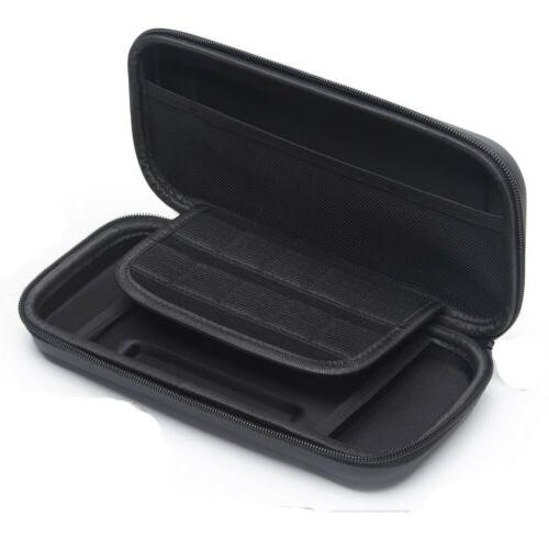 For Carrying Case Hard Cover US