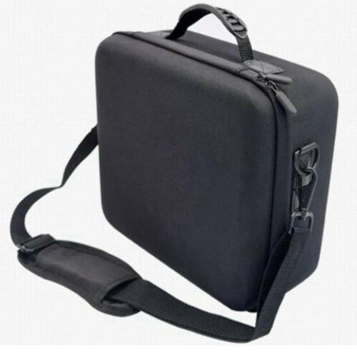 Shell Carrying Case Travel Storage Bag