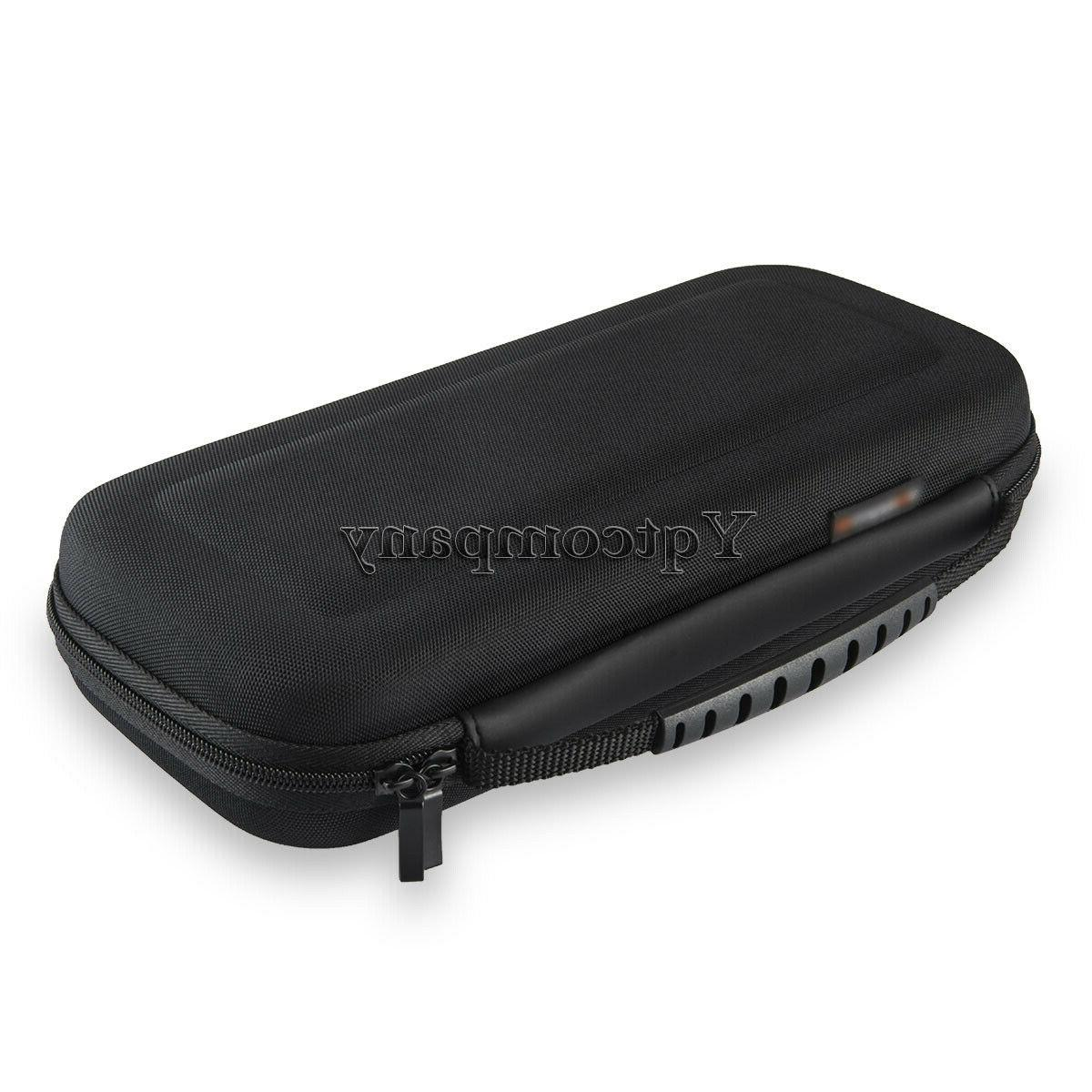 For Switch Shell Case Protective Cover