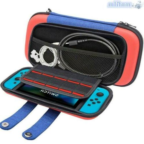 For Storage Mario Bag Carrying