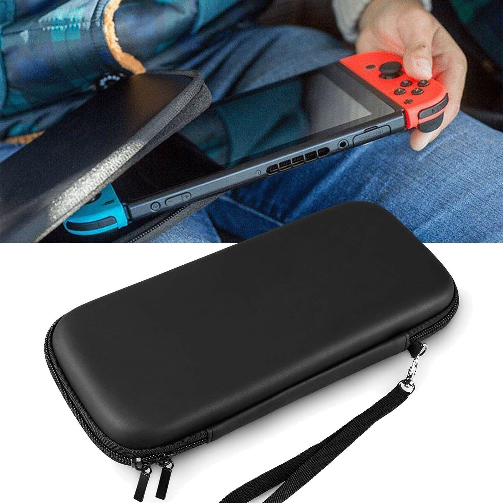 For Travel Protector Cover Accessories
