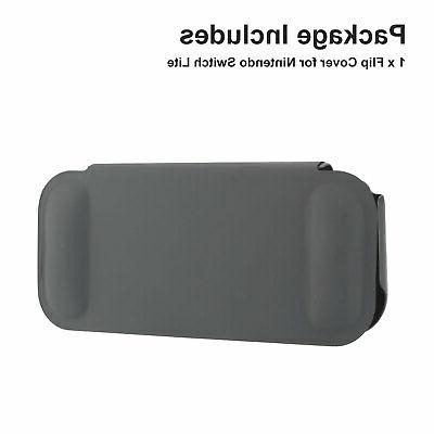 Carry Case Shell for Switch