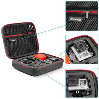 Neewer Shockproof for GoPro 3+
