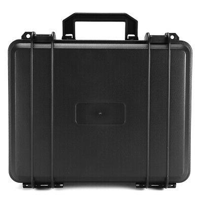 Outdoor Carry Case Kits Storage Box