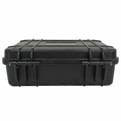 Outdoor Carry Case Bag Kits Box