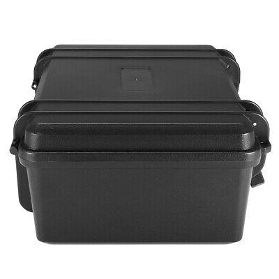 Outdoor Carry Case Bag Kits Storage Box Safety