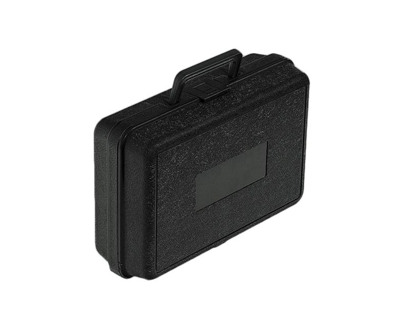 """PFC 120-080-038-5SF Carrying Case, x 3/4"""","""