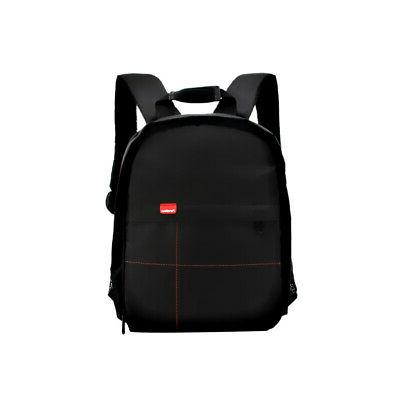 Photography Carry Partition For SLR Canon Lens