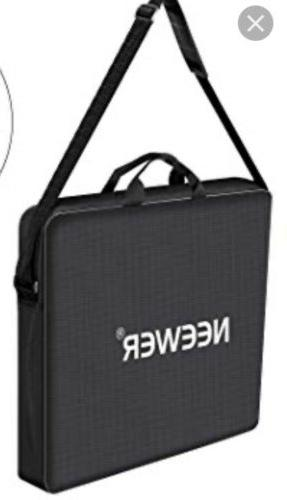 Neewer Photography Bag Protective Case inches