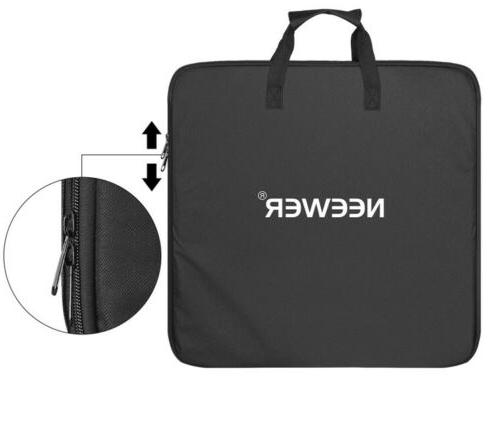 photography carrying bag protective case for 18